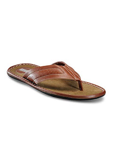 Sandals for Men - Buy Mens Sandals Online in India at Yepme 565f8244a