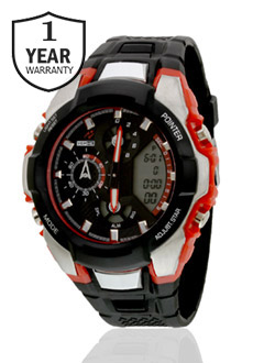 10998fb4c5e Watches for Men - Online Mens Watches Shopping at Yepme
