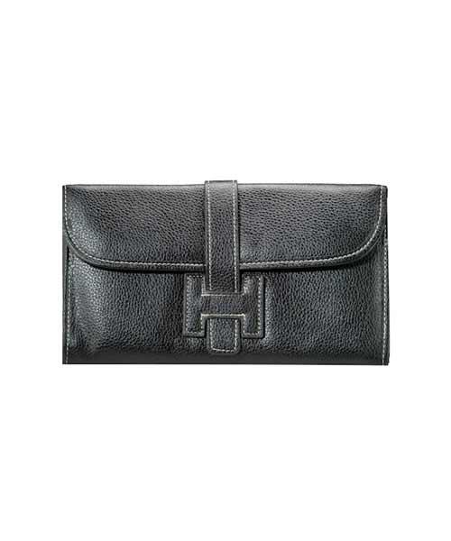 Women Wallets - Buy Wallets & Clutches for Women Online