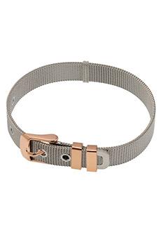 Yepme Buckle Bracelet