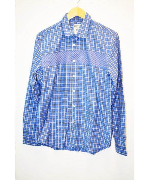 Check Shirts - Buy Check Shirts for Men Online in India at Yepme