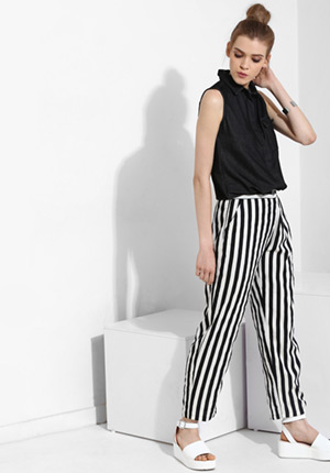 a53a11364109 Jumpsuits - Buy Jumpsuits for Women and Girls Online at Yepme