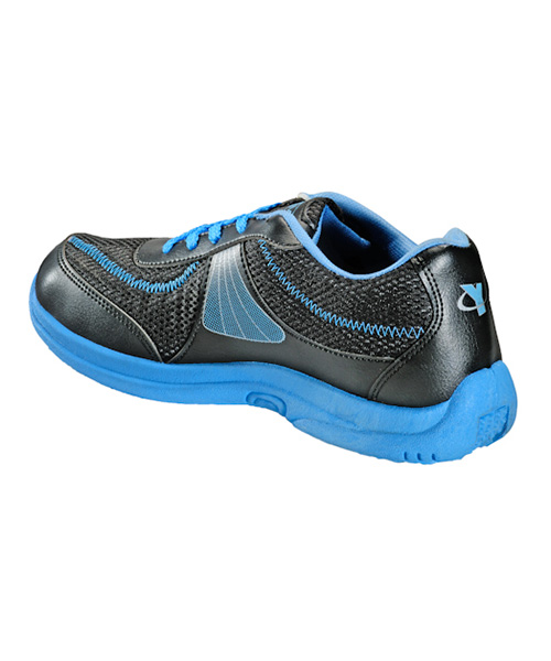 royal blue casual shoes shopping 15958