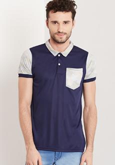 67cef47898e T Shirts - Buy Online Mens T Shirts