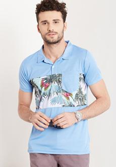 bc7bc6881 T Shirts - Buy Online Mens T Shirts, Polos & Tees at Yepme