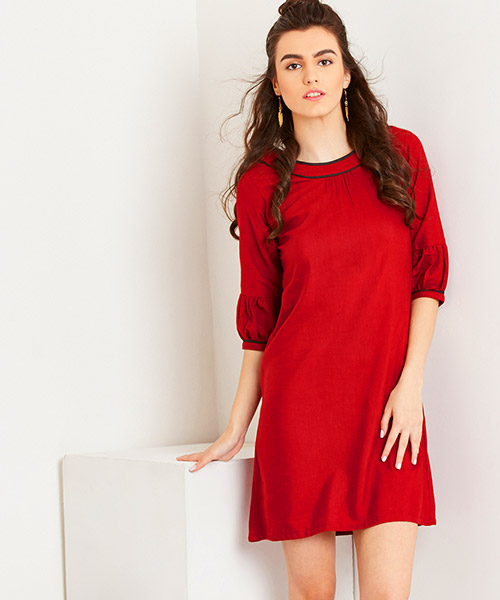 Dresses for Women - Buy Women Dresses Online in India | YepMe
