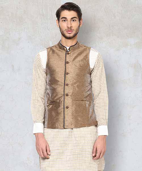 c88ecf80c52 Nehru Jackets - Buy Nehru Jacket for Men Online in India at Yepme