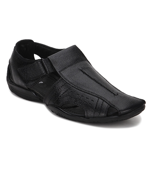 aa99449f7651 Sandals for Men - Buy Mens Sandals Online in India at Yepme