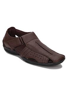 4969fb6f6d39 Sandals for Men - Buy Mens Sandals Online in India at Yepme