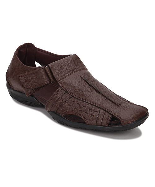 Shoes for Men - Buy Men's Shoes & Footwear Online in India at Yepme