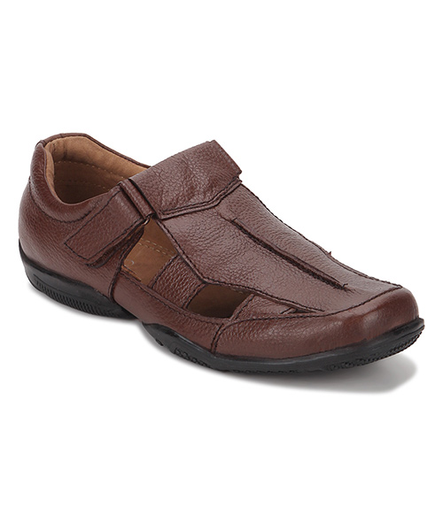 7e422fc25e Sandals for Men - Buy Mens Sandals Online in India at Yepme