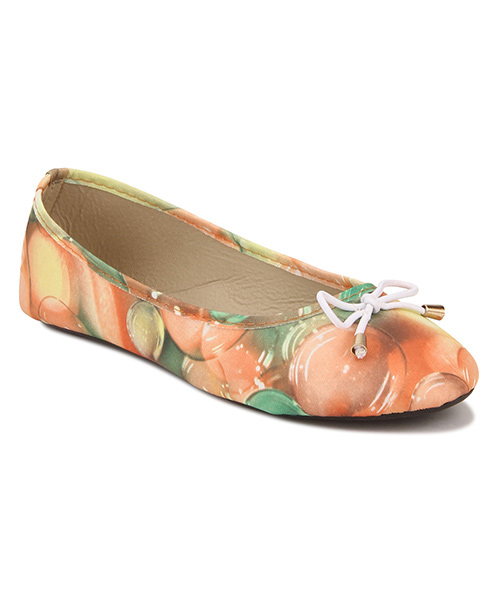 d9c79f9f15f8 Women Bellies - Buy Ladies Bellies Shoes Online in India at Yepme