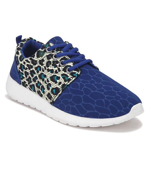 Women Shoes - Buy Online Shoes for Women in India at Yepme