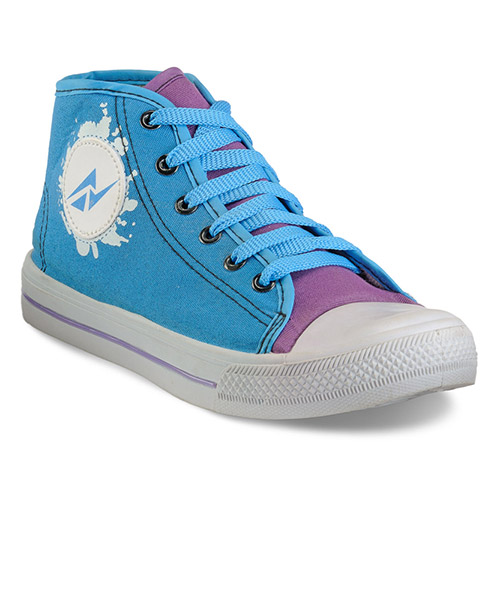 8ef87b4cace Women Shoes - Buy Online Shoes for Women in India at Yepme