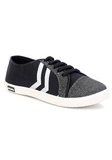 8aa09aab951fd7 Women Footwear - Online Shoes & Footwear Shopping for Women at Yepme