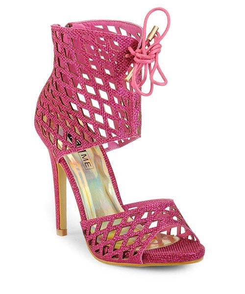 Heels for Women - Buy Women Heels Footwear Online in India at Yepme