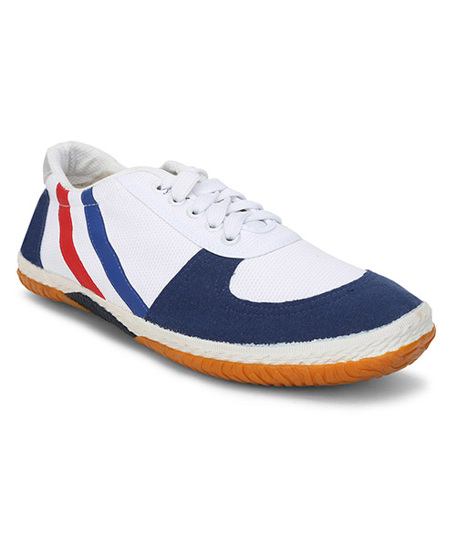 Yepme Casual Shoes - Blue