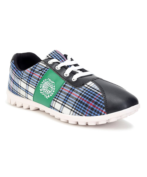 converse shoes yepmeworld sarees designer