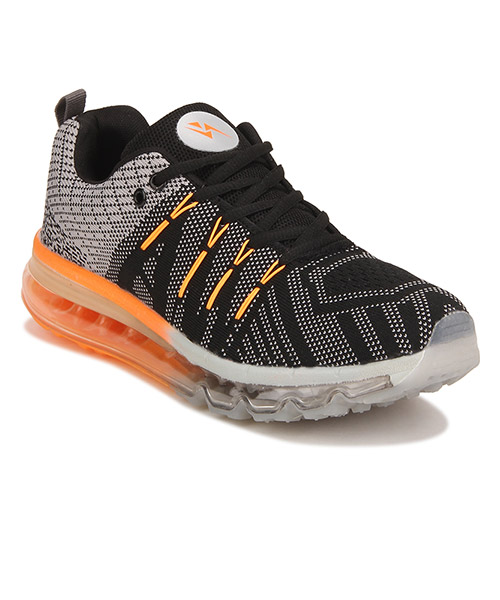 high performance sports shoes shopping 184516
