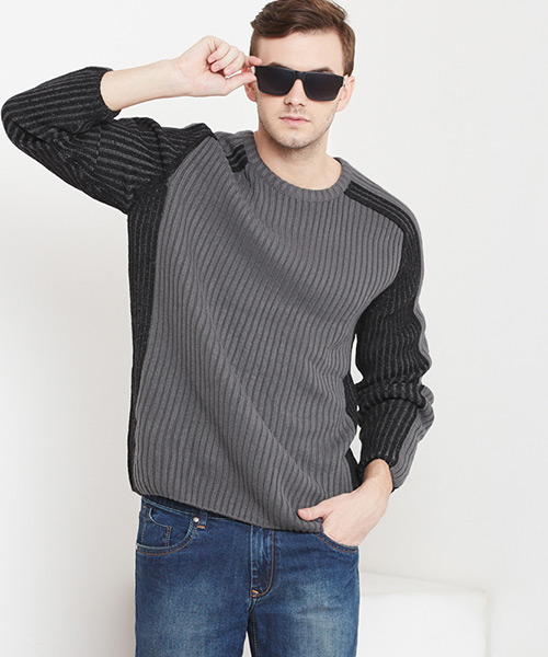 Sweaters for Men - Buy Mens Sweaters Online in India at Yepme