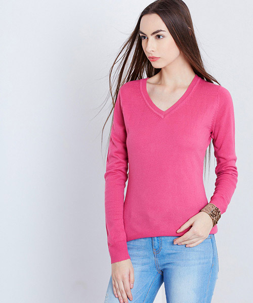 Women Sweaters - Buy Sweaters for Women Online in India at Yepme