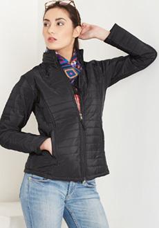 7ef4ebe0d06 Women Jackets - Buy Jackets for Women Online at Yepme