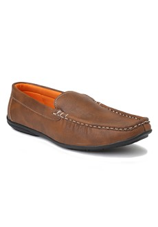 88baa6ed Mens Footwear - Online Footwear Shopping for Men in India at Yepme