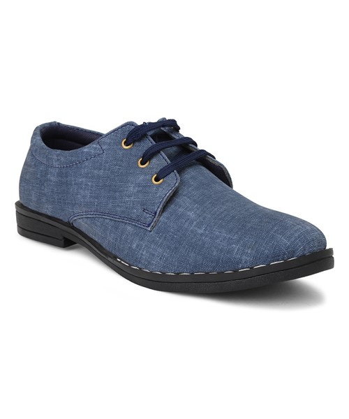 2beca6b6a Casual Shoes - Buy Casual Shoes for Men Online in India at Yepme