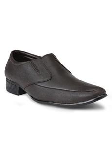 Mens Footwear - Online Footwear Shopping for Men in India at Yepme dca5b411767d