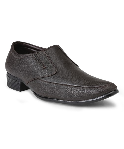 a34e274a9ade Mens Formal Shoes - Buy Formal Shoes for Men Online in India at Yepme