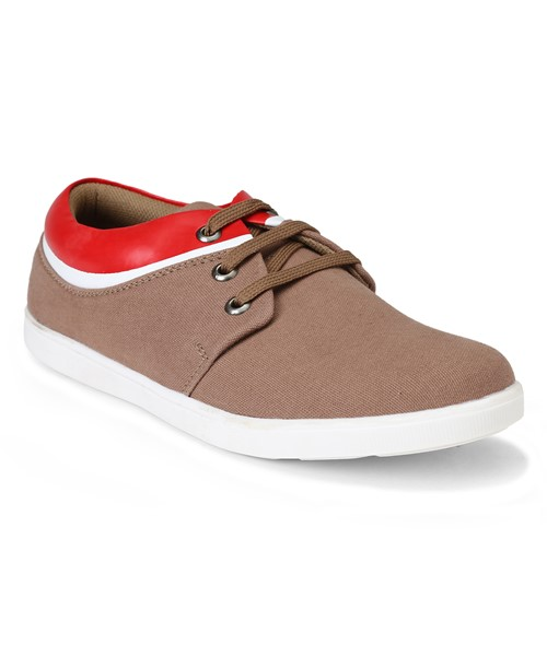 fca00a0ebd5 Casual Shoes - Buy Casual Shoes for Men Online in India at Yepme