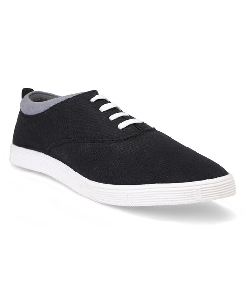 403c8aca9daf63 Casual Shoes - Buy Casual Shoes for Men Online in India at Yepme