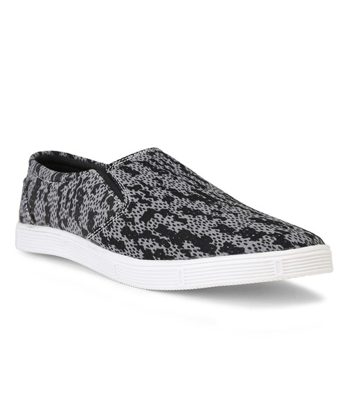 Buy Casual Shoes for Men Online