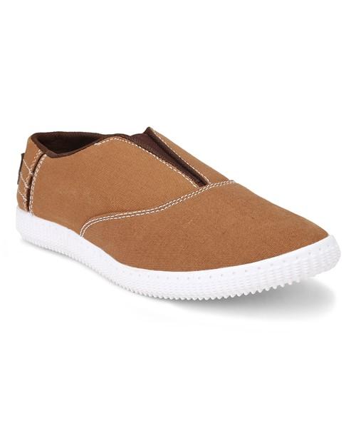 Shoes 199 (505)