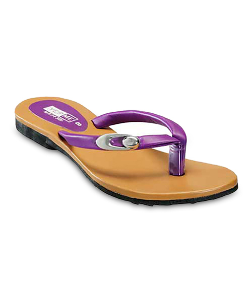 Yepme Purple Sandals