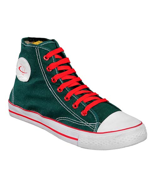 converse shoes yepme shoes 4994 case