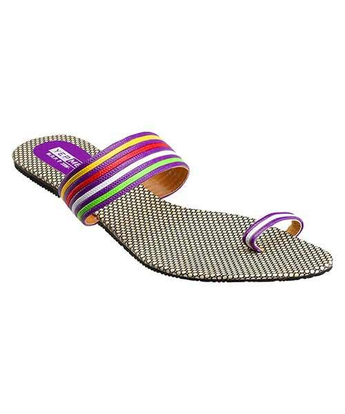 26ff202c5d9f Purple Sandals Online Shopping