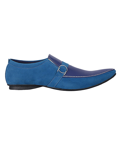 royal blue casual shoes shopping 29076