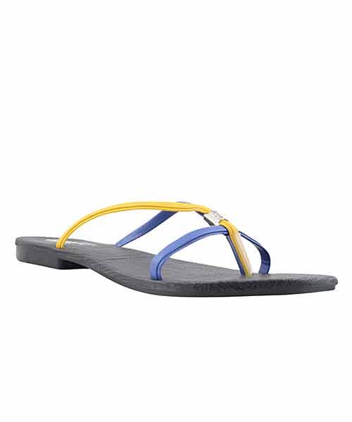 Yepme Blue Sandals
