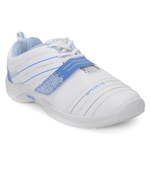 yepme clara sports shoes sky blue available at yepme for