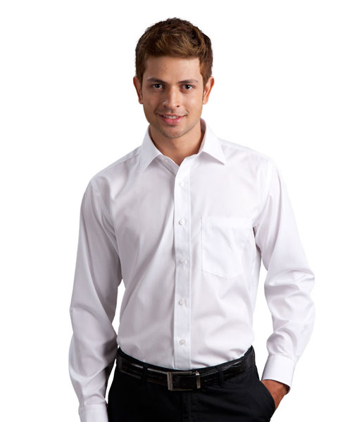 White Formal Shirt Online Shopping | 3686