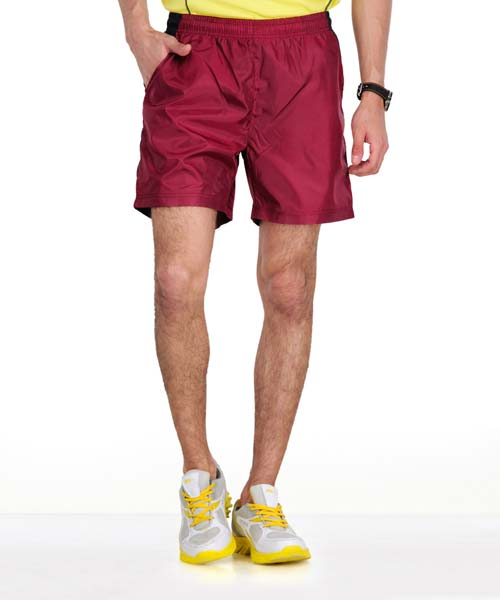 b3e52e6302 Men Sports Shorts - Buy Sports Shorts for Men Online in India