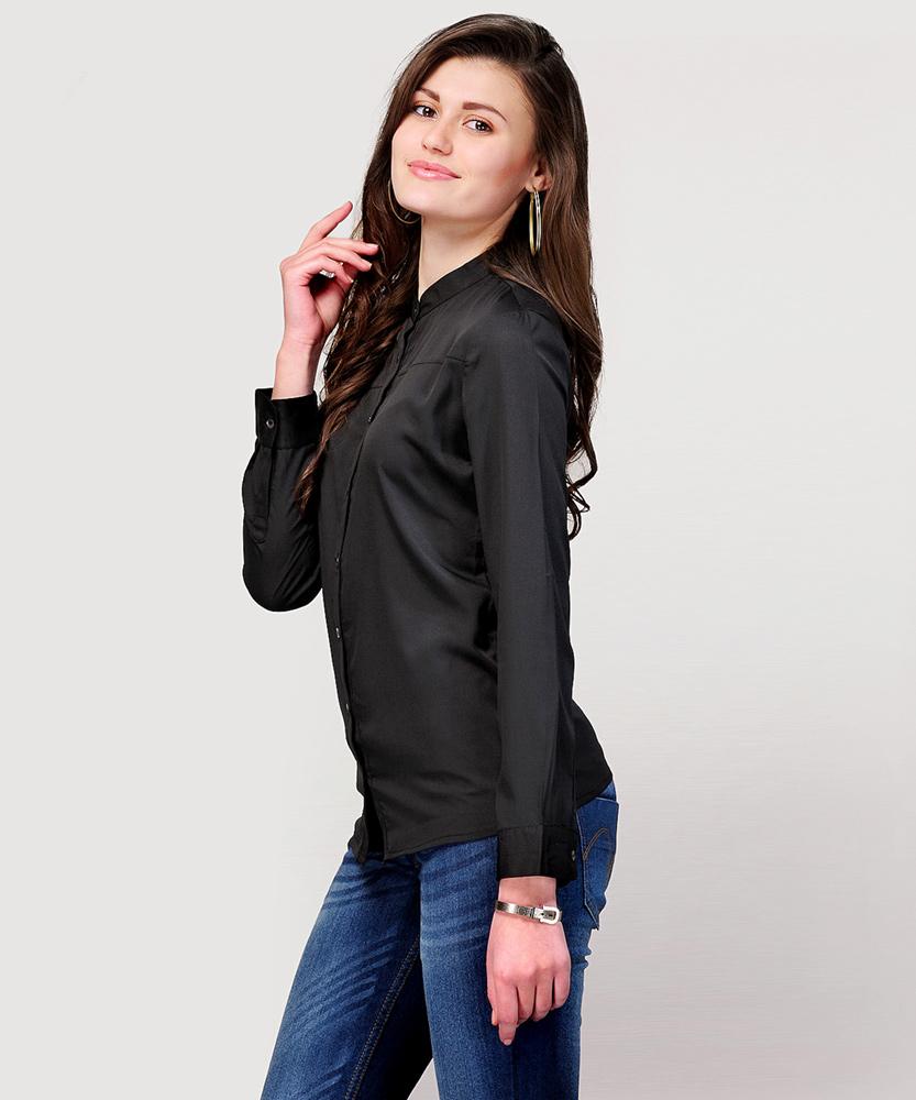 Leather jacket yepme - Leather Jacket Yepme 54