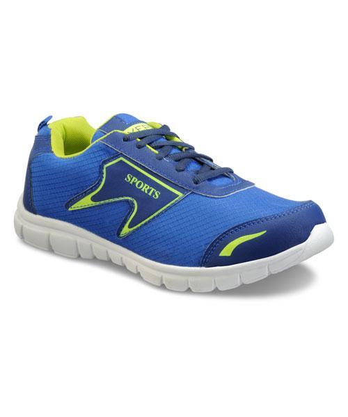 tarin sports shoes green shopping 58091