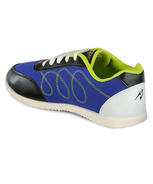 casual shoes royal blue shopping 62647