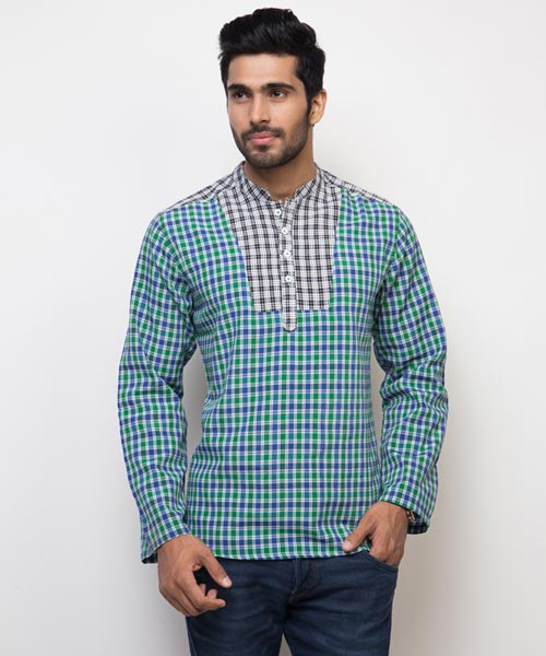 Mens Shirts Buy Online