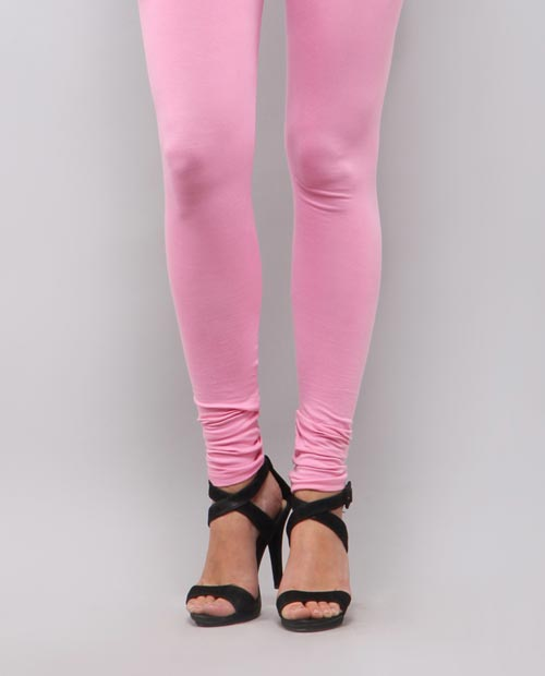 Yepme Kristie Leggings - Pink