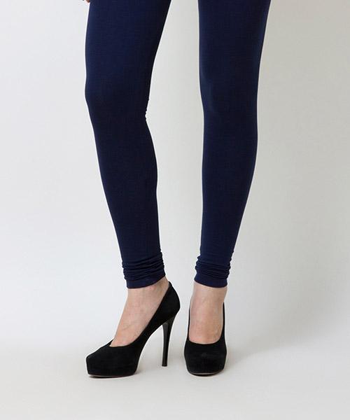 Yepme Kristie Legging - Blue