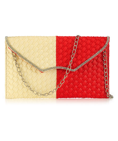 Women Wallets - Buy Wallets & Clutches for Women Online