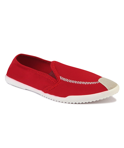 Yepme Casual Shoes - Maroon